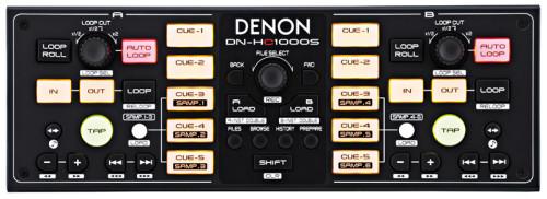DN-HC1000S_top