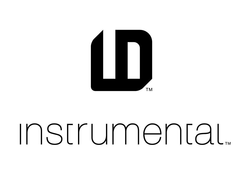 Instrumental™