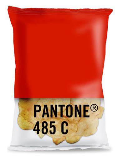 Pantone-chips-blog