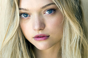 rhsfeat_gemma_ward