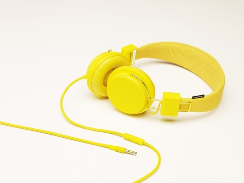 urbanears_plattan_yellow_highres