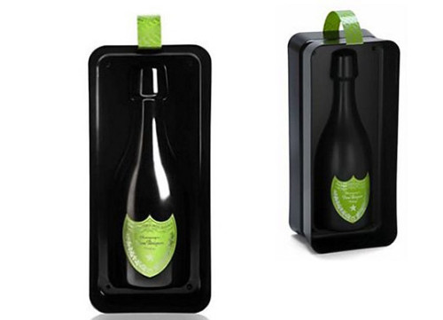 dom-perignon-black-box-marc-newsom