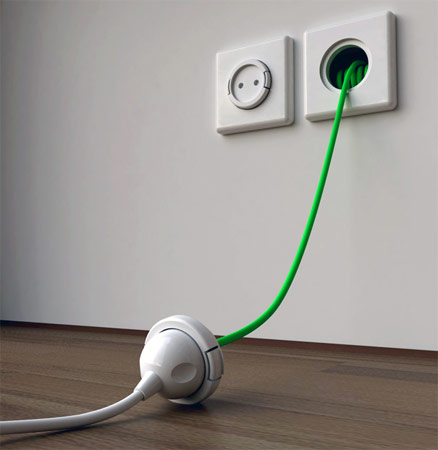rambler-socket-coil