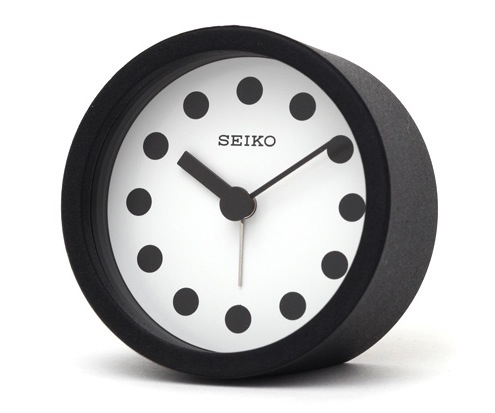 seiko-power-design-alarm-clock
