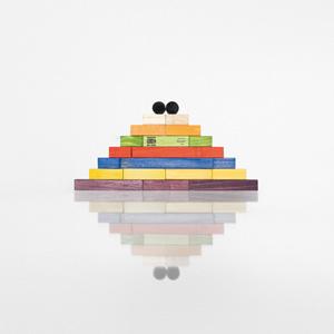 ziggurat300-1