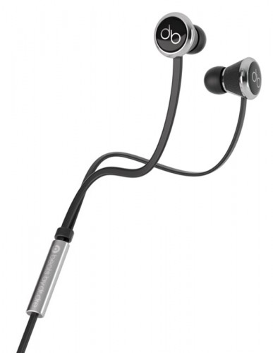 lady-gaga-p-diddy-beats-dr-dre-headphones-3