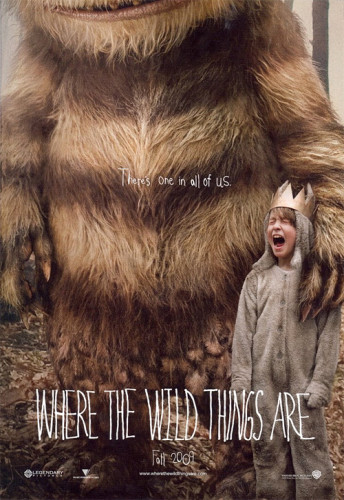 wherethewildthingsare-poster-fullsize