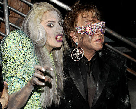 lady-gaga-and-elton-john-pic-wireimage-getty-images-889129166