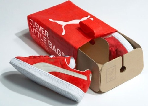 Puma-Reinvents-The-Shoe-Box-1