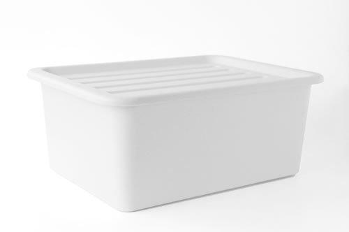Magis Box