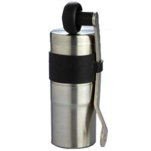 Porlex Ceramic Coffee Mill Mini