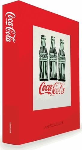 Coca-Cola Special Edition Book