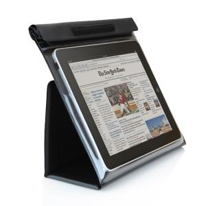 DRiPRO iPad