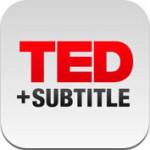 TED+SUB