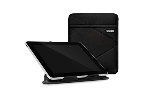 Incase Origami Sleeve for iPad