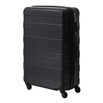 MUJI Luggage