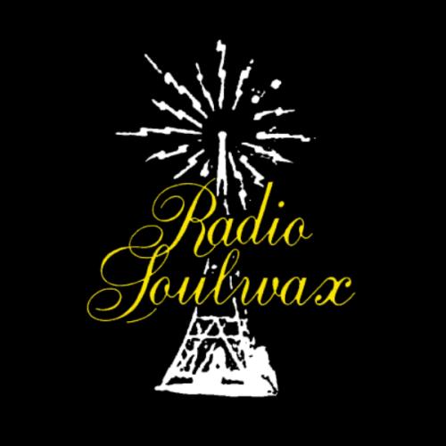 2 Many DJ's - Radio Soulwax