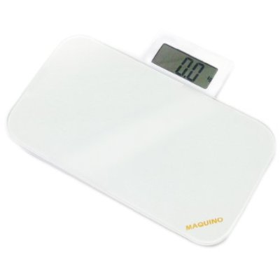 MAQUINO Digital Scale
