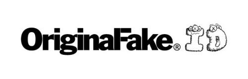 OriginalFake ID Online Store