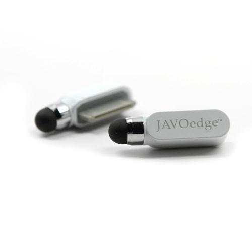 JAVOedge Mini Stylus
