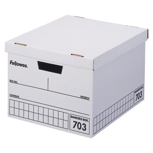 Fellowes Bankers Box 703