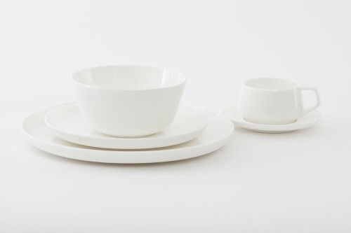 Marc Newson by Noritake