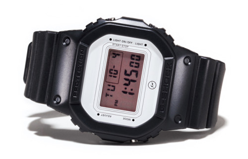 UCS 10th Anniversary G-Shock