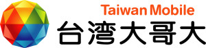 Taiwan Mobile