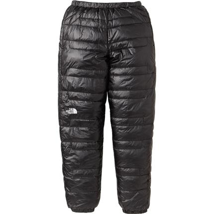 The North Face Light Heat Pant