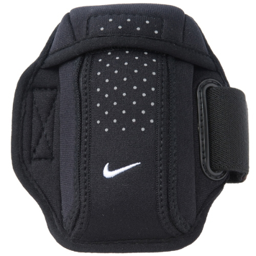 Nike Running Arm Wallet : Phone Case
