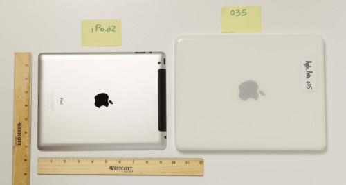 Apple iPad Prototype 035