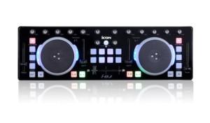 iCON Digital i-DJ