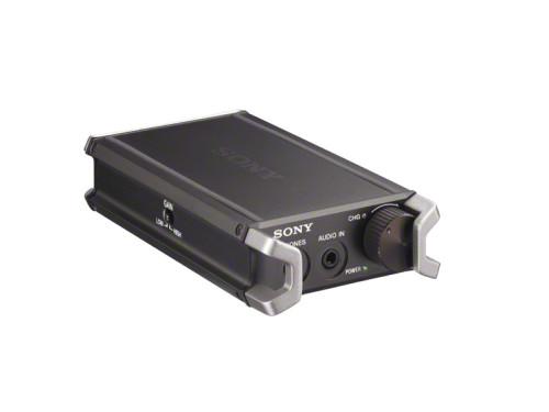 Sony PHA-1