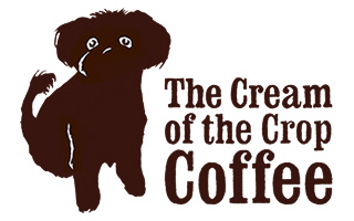 The Cream of the Crop Coffee