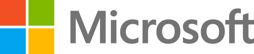 The New Microsoft Logo