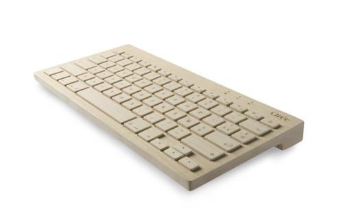 Orée Board Maple