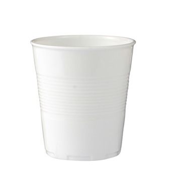 Marc Newson Ceramic Cup
