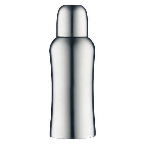 Alfi Vacuum Flask isoTherm Slim