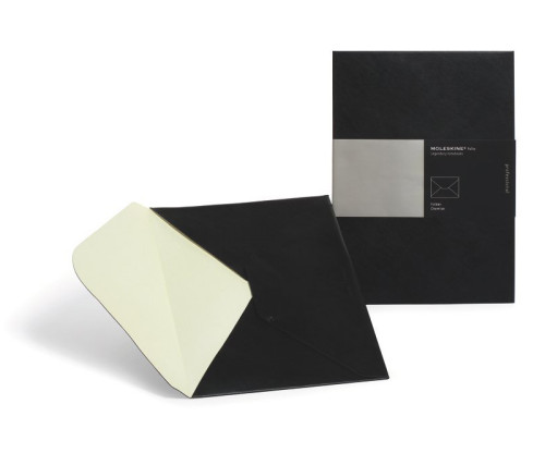 Moleskine Folio Professional Folder