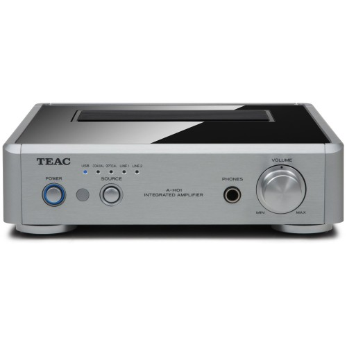 TEAC A-H01