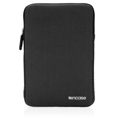 Incase Neoprene Pro Sleeve for iPad mini
