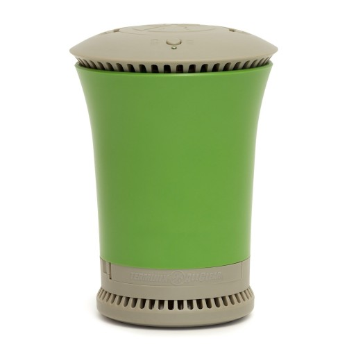Terminix ALLCLEAR TableTop Mosquito Repeller