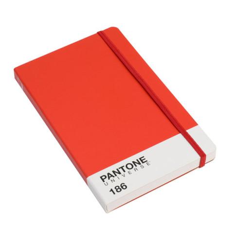 Pantone Universe Notebook