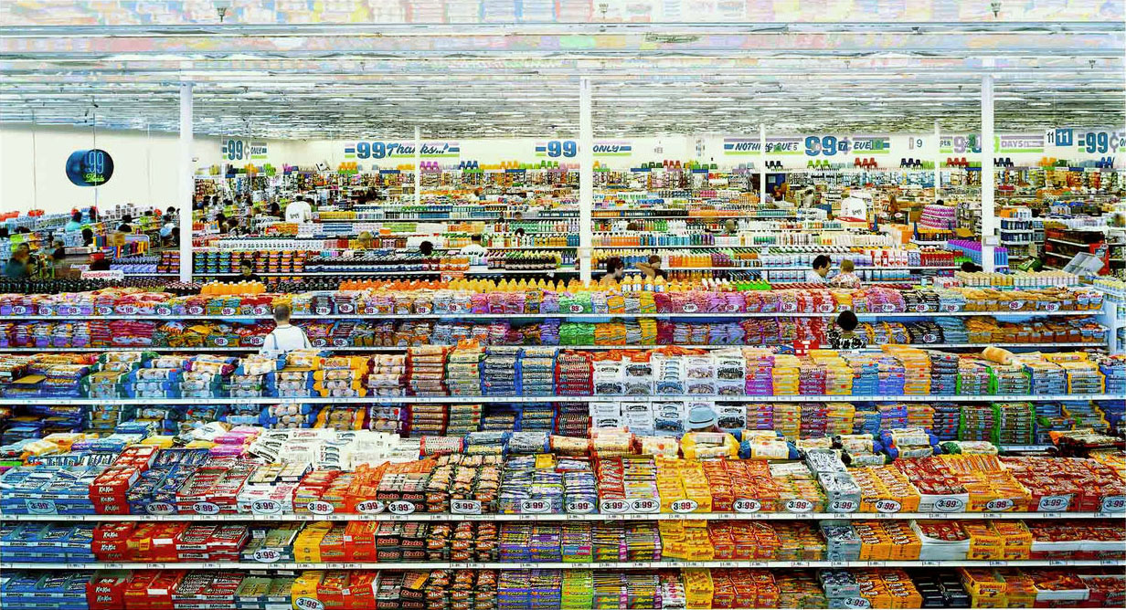http://m-s-y.net/blog/wordpress/wp-content/uploads/2013/07/Andreas-Gursky-99-Cent.jpg