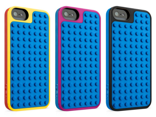Belkin LEGO iPhone Case