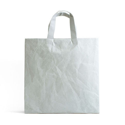 SIWA Square Tote Bag