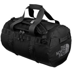 The North Face BC Duffel S