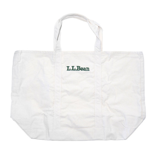 L.L.Bean Eco Tote Bag