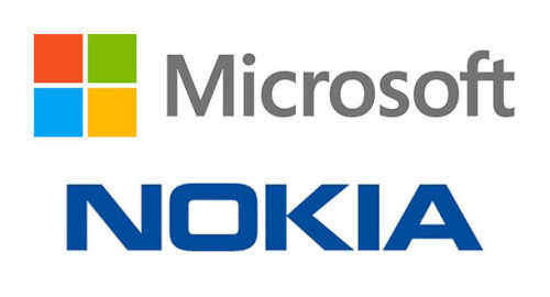 Microsoft to Buy Nokia Phones Division Make Its Own Phones