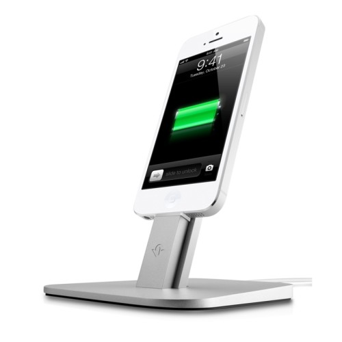 Twelve South HiRise for iPhone & iPad mini